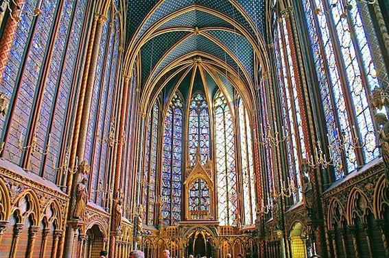640px-Sainte_chapelle_-_Upper_level.jpg